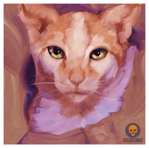 cat-portrait