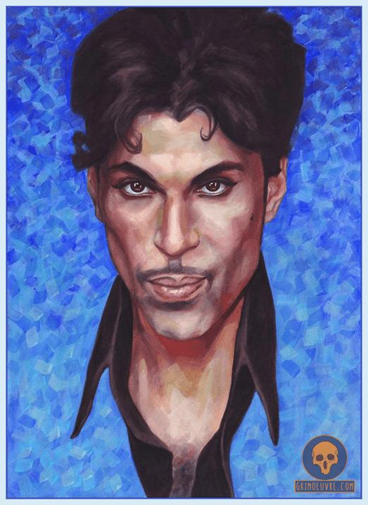 rupamgrimoeuvre-watercolor_prince