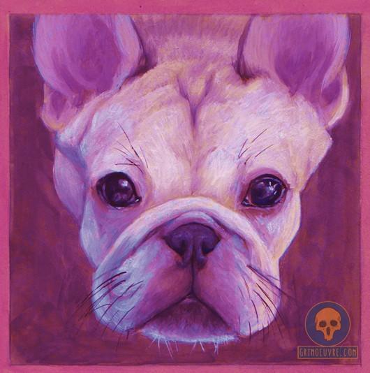 rupamgrimoeuvre_dog-portrait